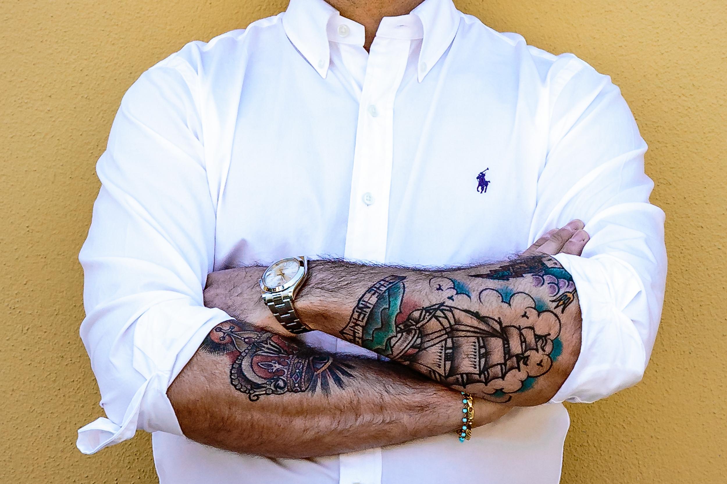 Gerry Grassi – Psicologo Psicoterapeuta Ipnotista
