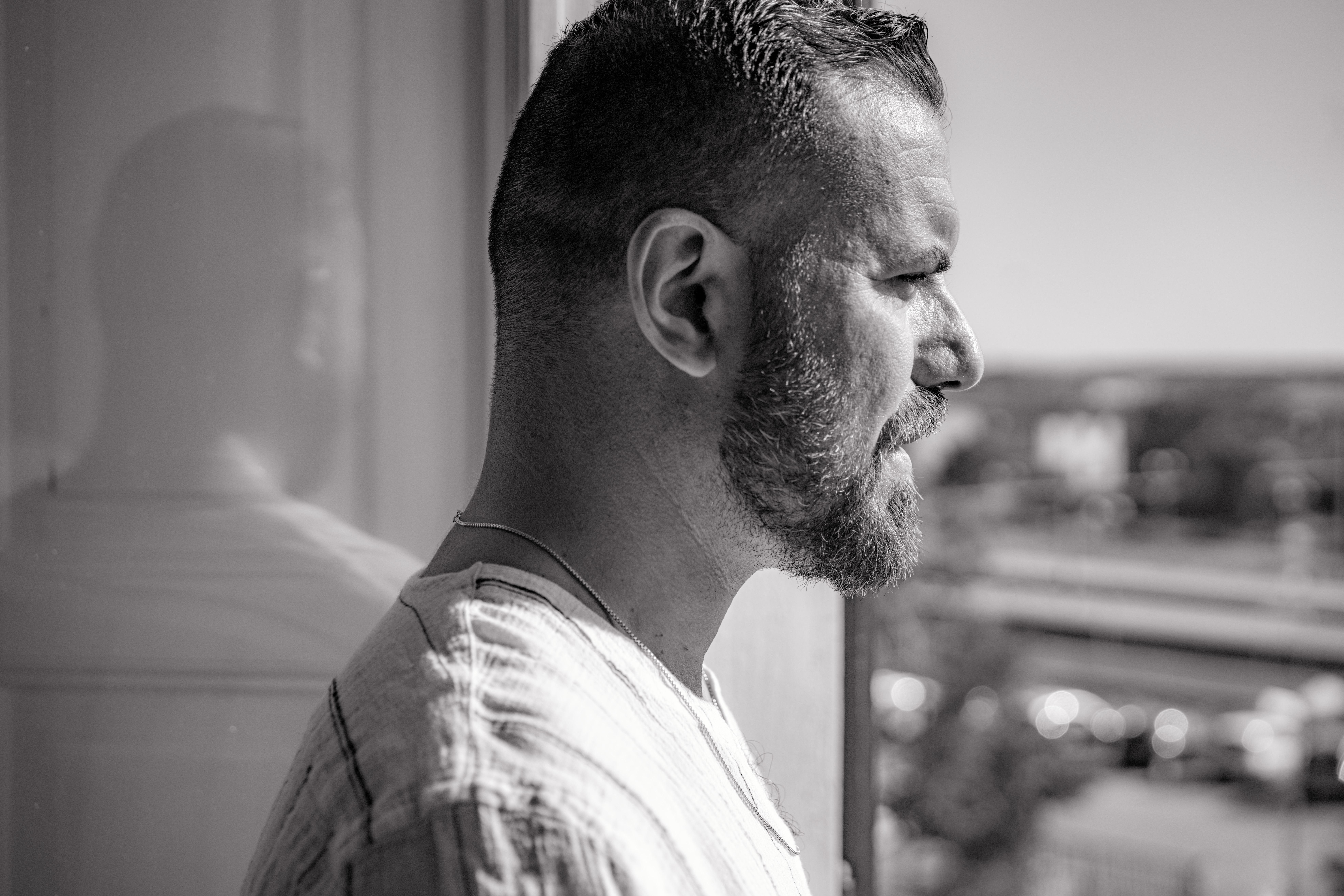 ritratto_04262_1
