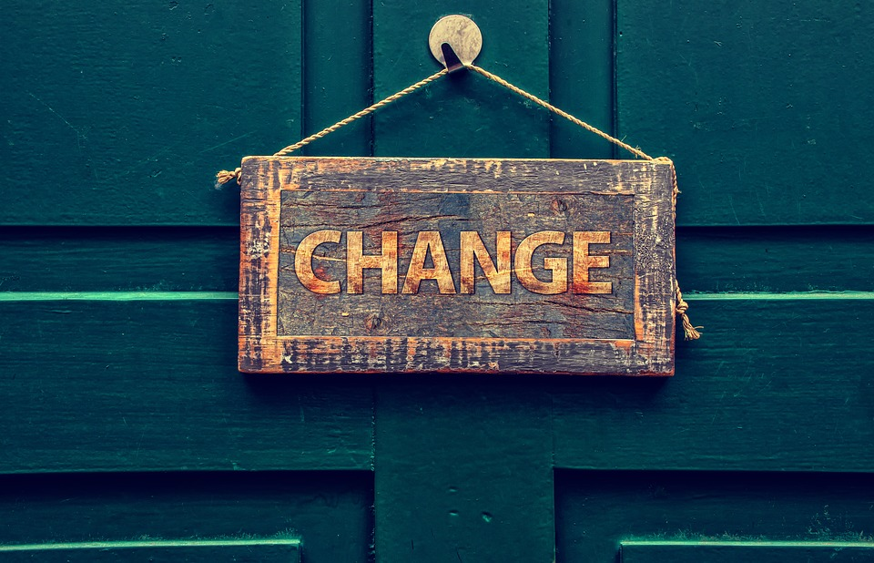 change-4056014_960_720