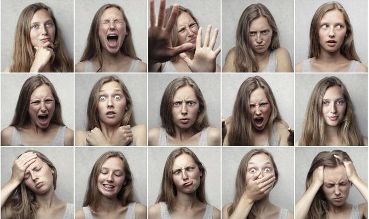 Intelligenza-emotiva-come-gestire-le-emozioni-per-vivere-meglio