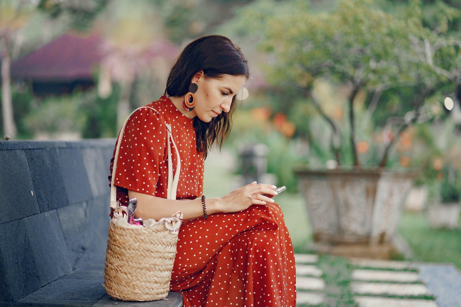 La-coppia-ai-tempi-dei-social-media -Come-sono-cambiate-le-relazioni-nell-era-digitale