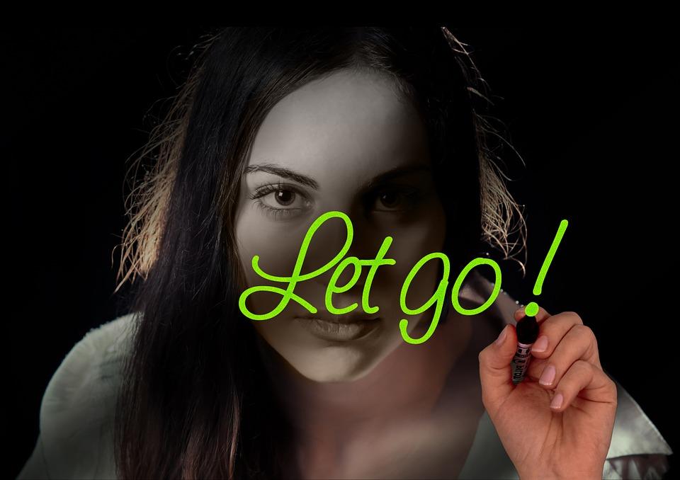 gli-effetti-del-perdono-sulla-salute-fisica-e-mentale